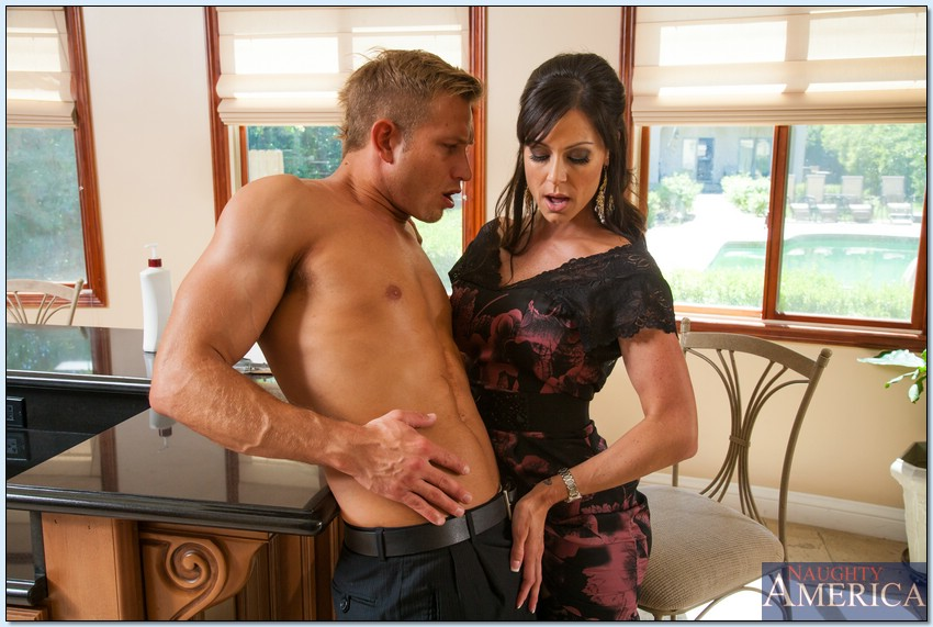 Licentious Mom Kendra Lecher gets a facial cumshot thereafter hardcore copulating porn photo #320450144 | Seduced By A Cougar, Kendra Lust, Ass, Ass Fucking, Big Tits, Cowgirl, Cumshot, Facial, Hardcore, MILF, Reality, Stockings, Titjob, mobile porn