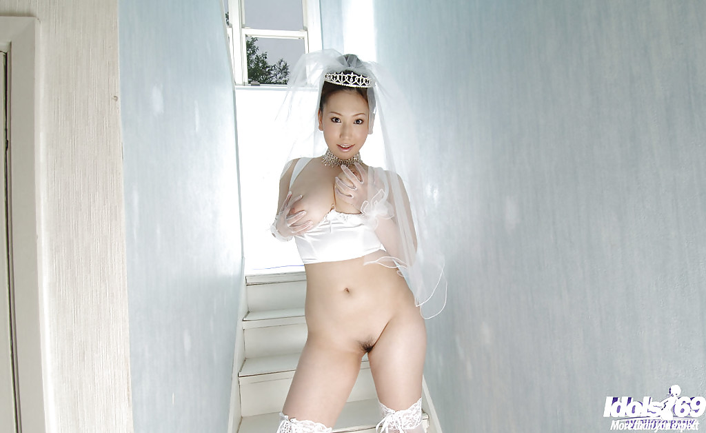 Nude asian mail order brides pics opinion you