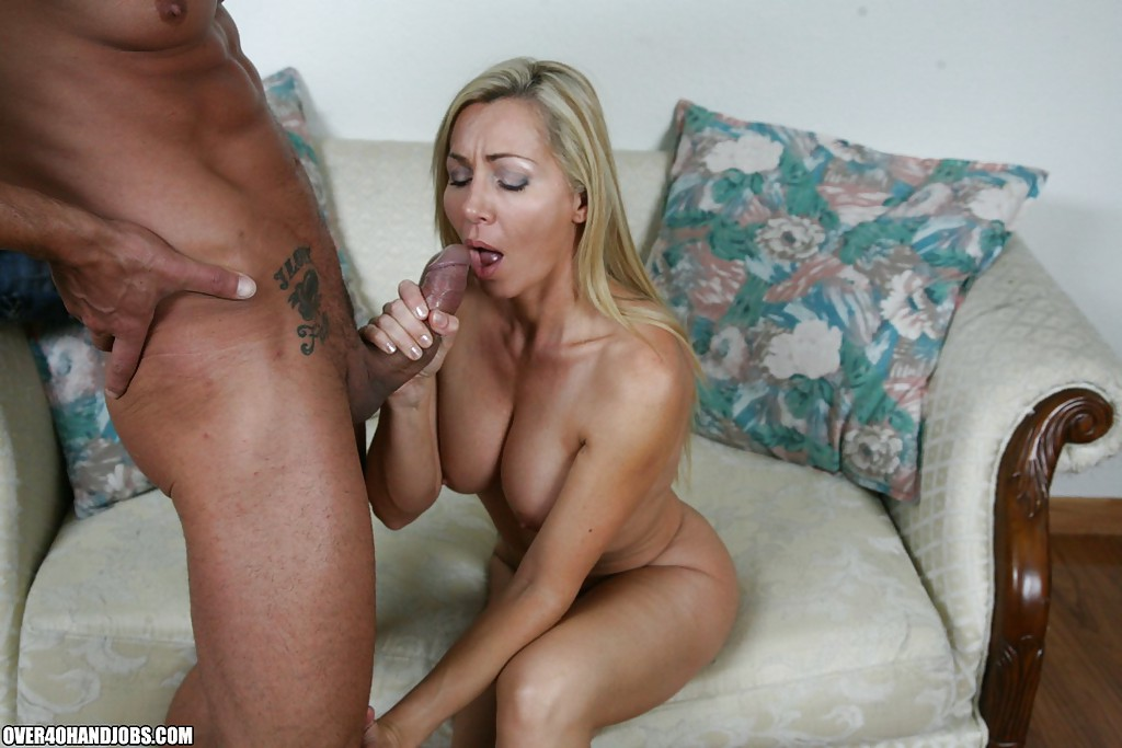 Young Blonde Slut Jerk Off Instructions Redtube Free HD Porn