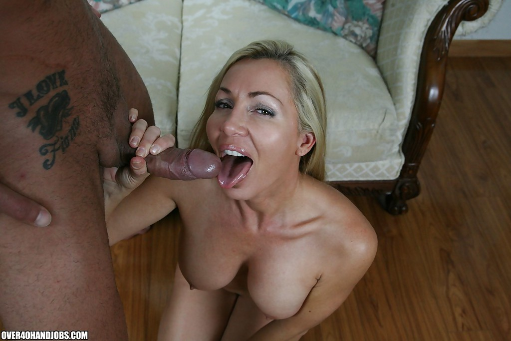 Brother blackmail sister creampie