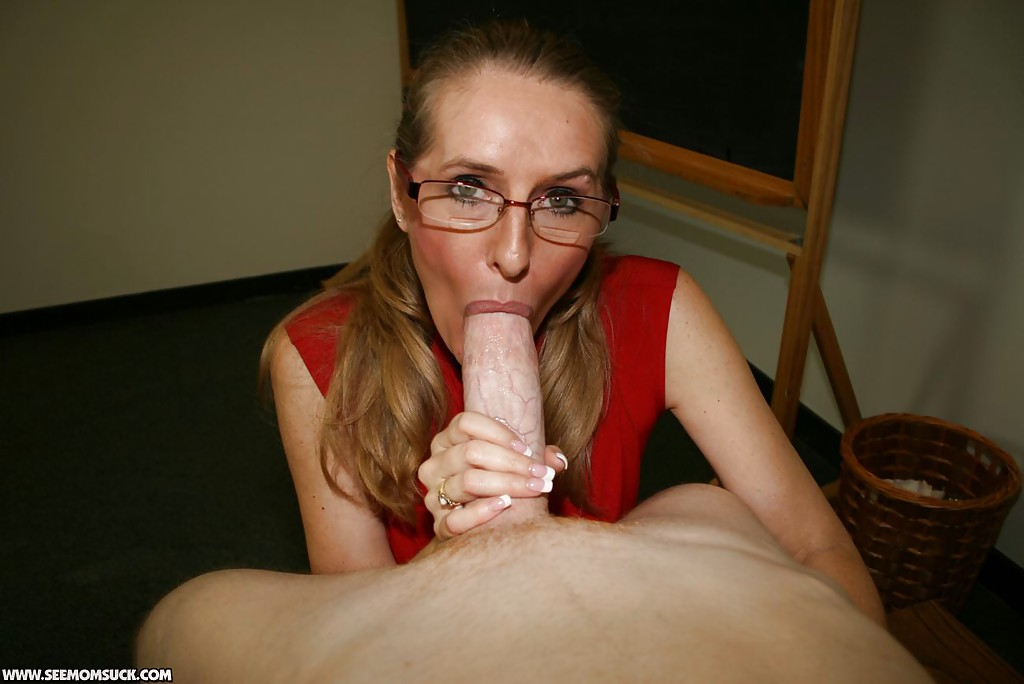 thought differently, thanks hottie with bigtits getting cumshot inside pussy that interfere, but, opinion