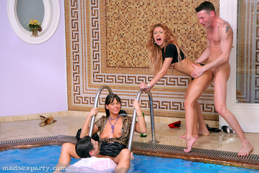 farm party complete movie free poolside porn video