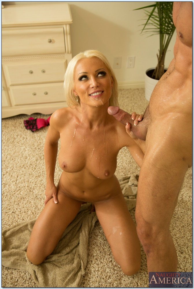 Milf for hung boys