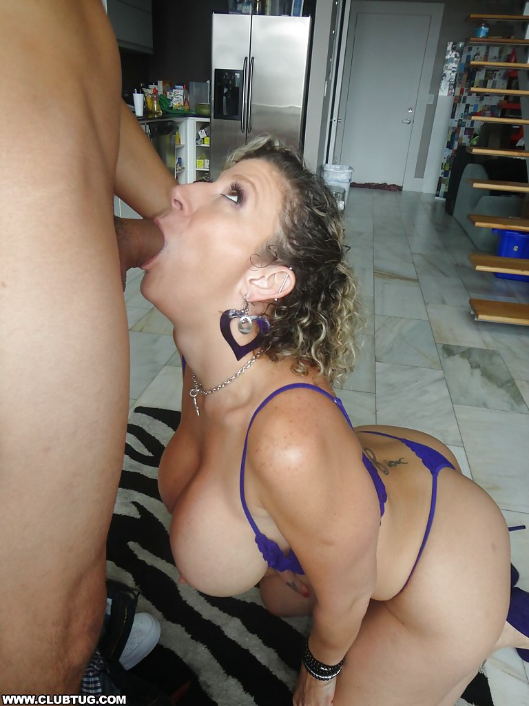 Mature handjob video galleries