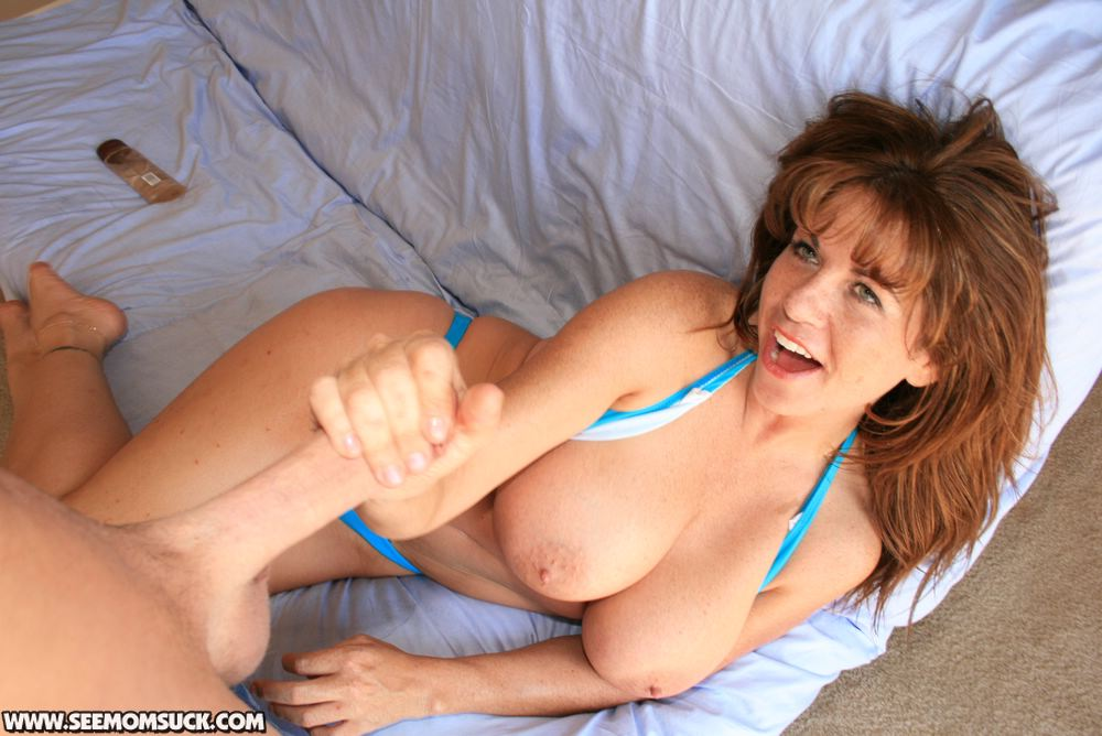 Hard nippled milf galleries