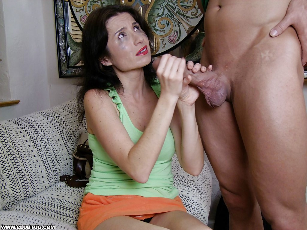 bed-mature-handjob-fuck-in-ramsgate