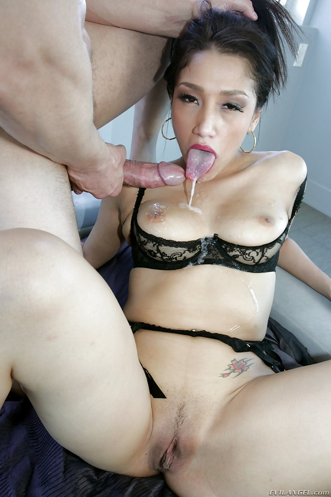 Asian porn star book big boobs gallery
