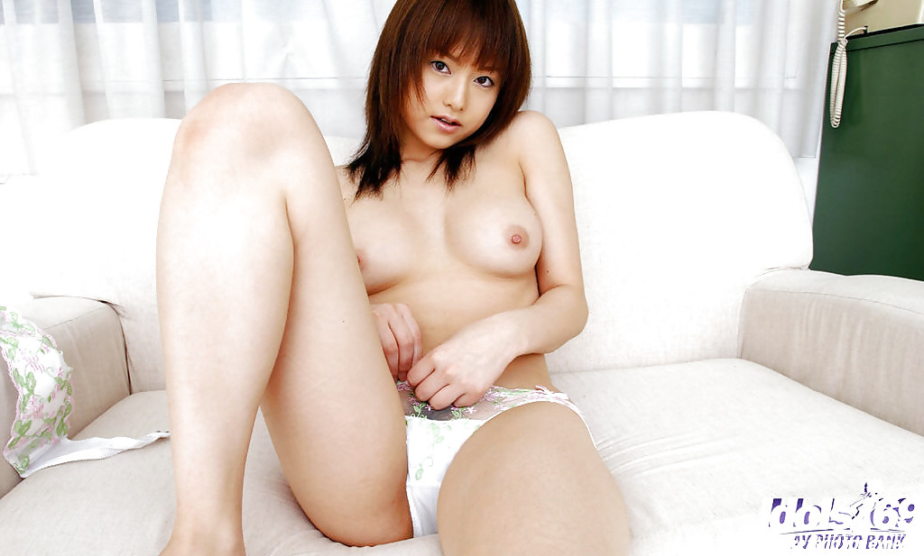 free japanese pics pussy