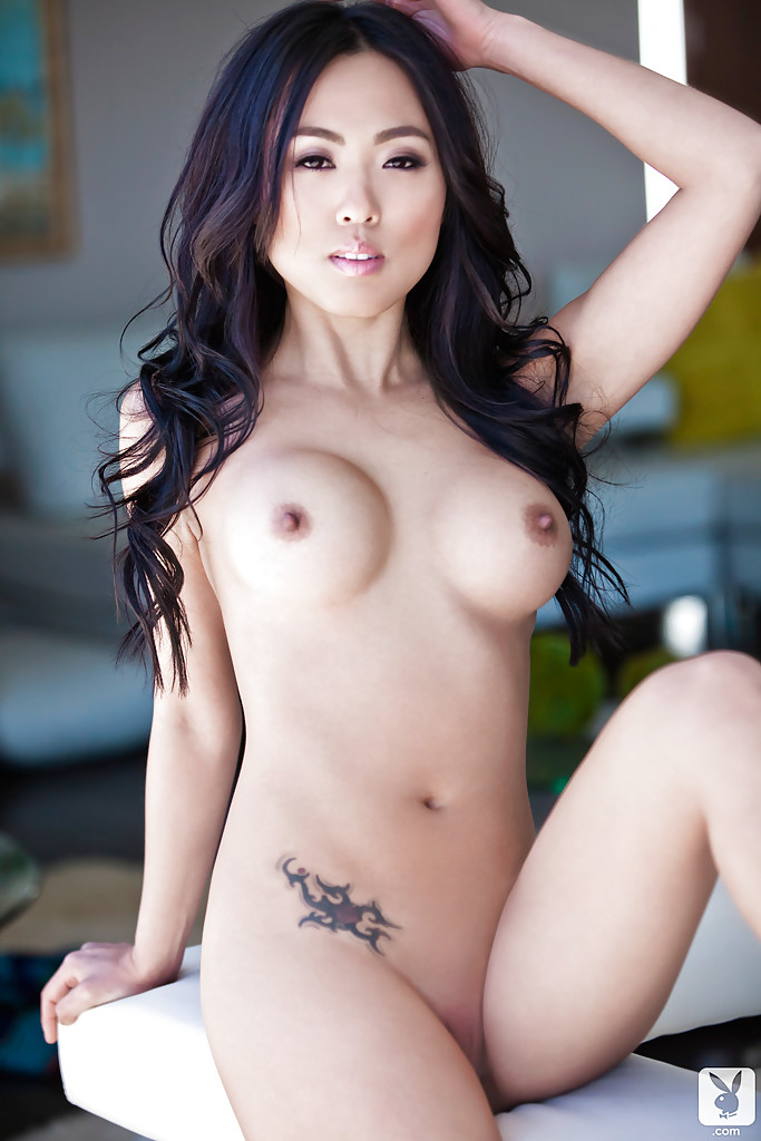 Asian kitty nude, nude pictures of paget brewster