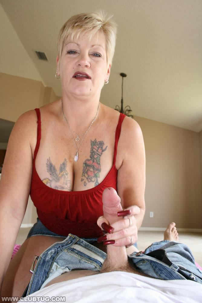 amateur Pornpics grannies