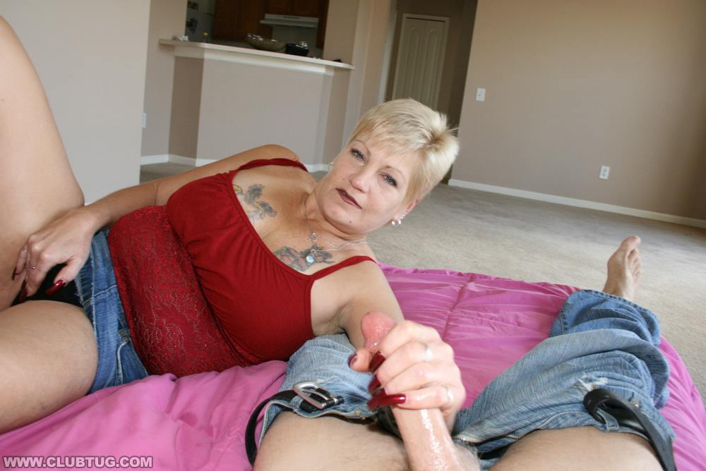 Free Handjob Smoking Naked Mature Tubes And Hot Handjob.
