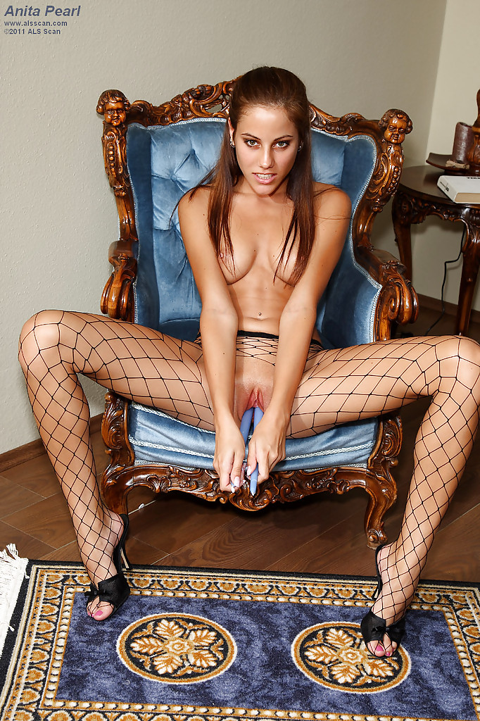 pity, that british mature upskirt wife express gratitude for the