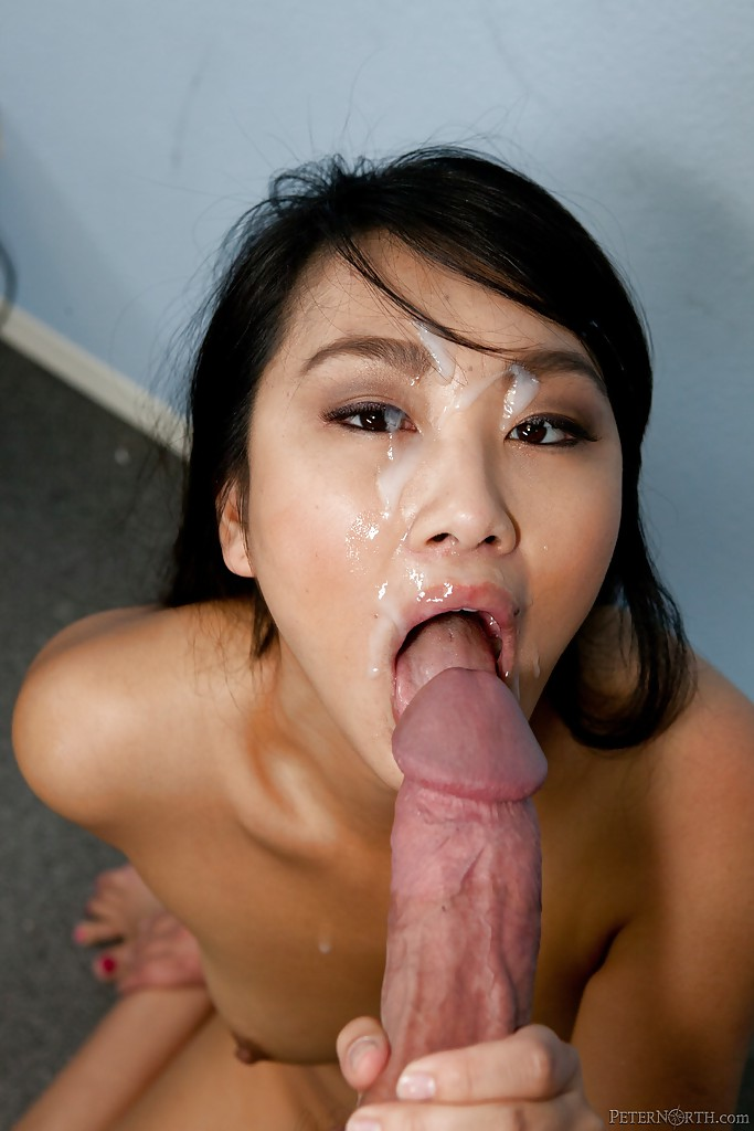 inside-evelyn-lin-of-pics-up-indian-pussy
