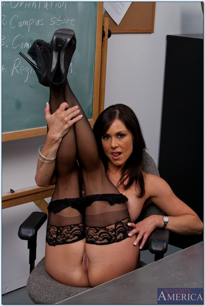 Inquiry Hot teacher sexy porn
