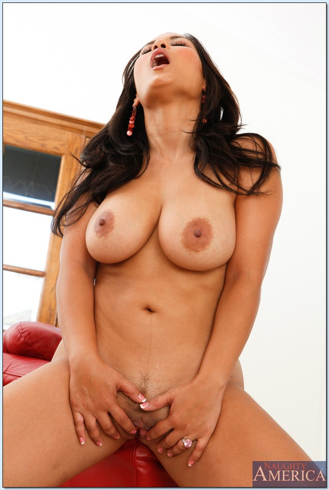 Bustly asia milf excellent