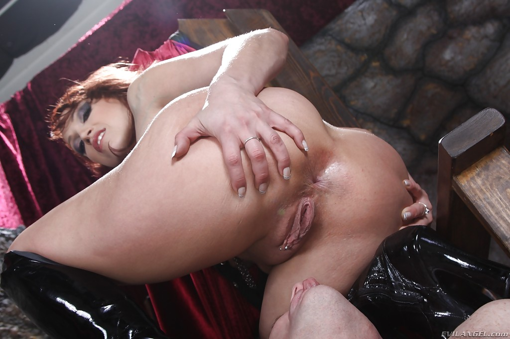 southern belle squirter 54 pov
