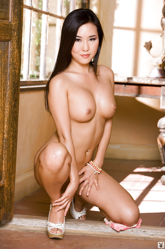 Korean playboy nude photo pics, celebrity sex tapes xxx