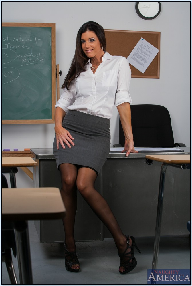 india summer teacher