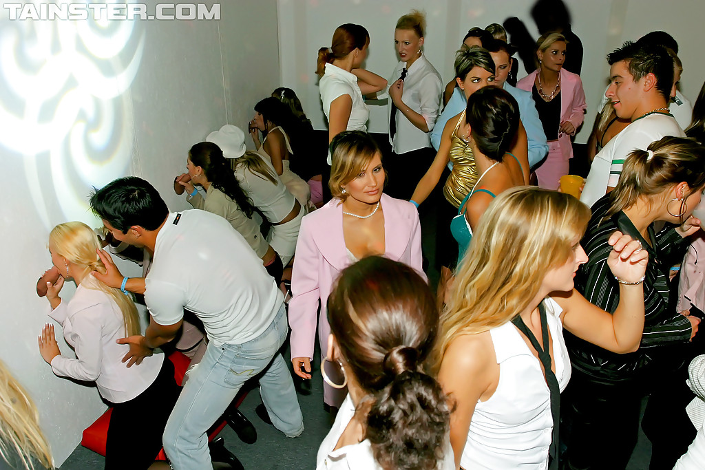 glory hole liste sex party girls