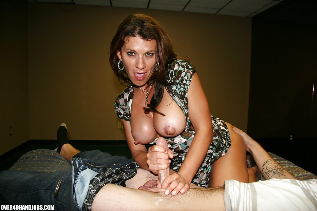 Bend over spank humiliate