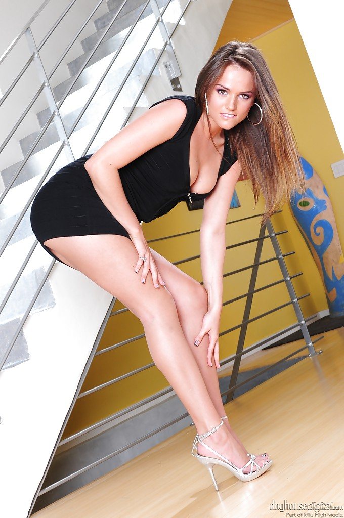 Tori black latest news-4297