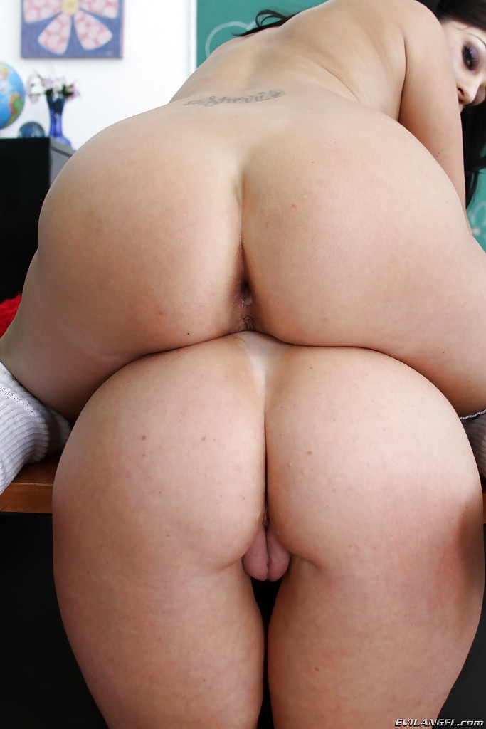 horny butt sluts fat