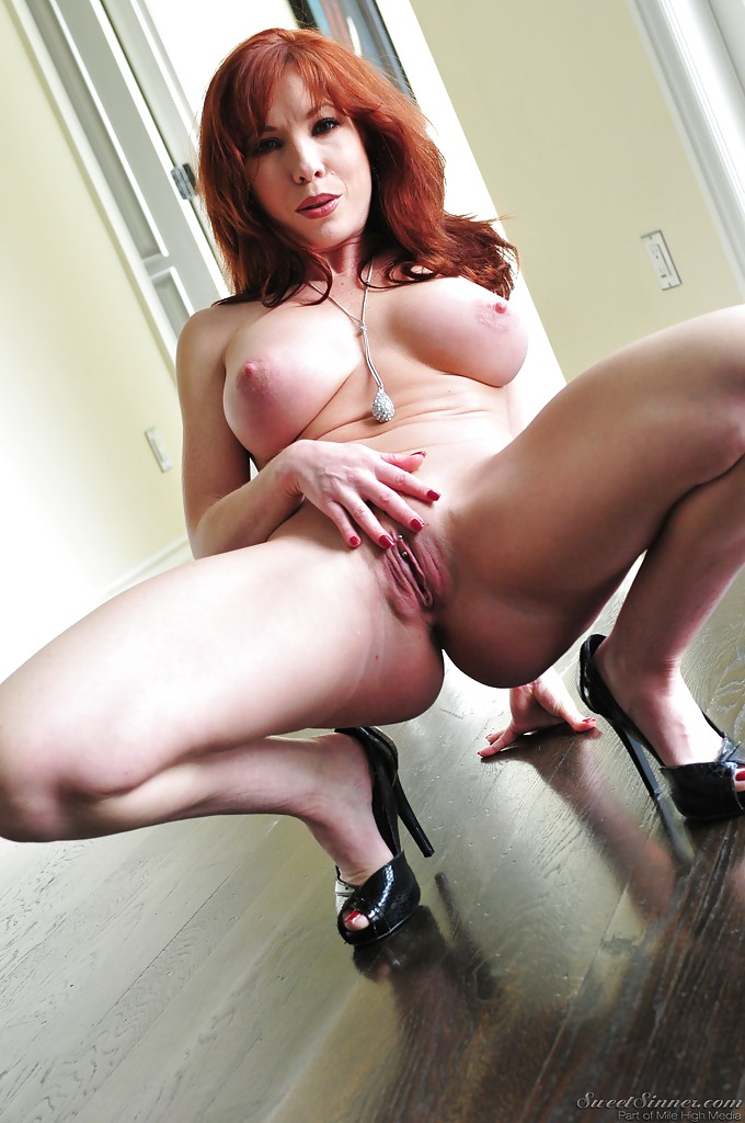 Brittany o and connell classic dp vintage 3