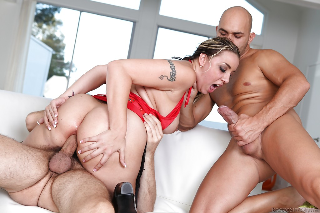 image Petite slutty delilah strong sucks and fucks in her 1st ir