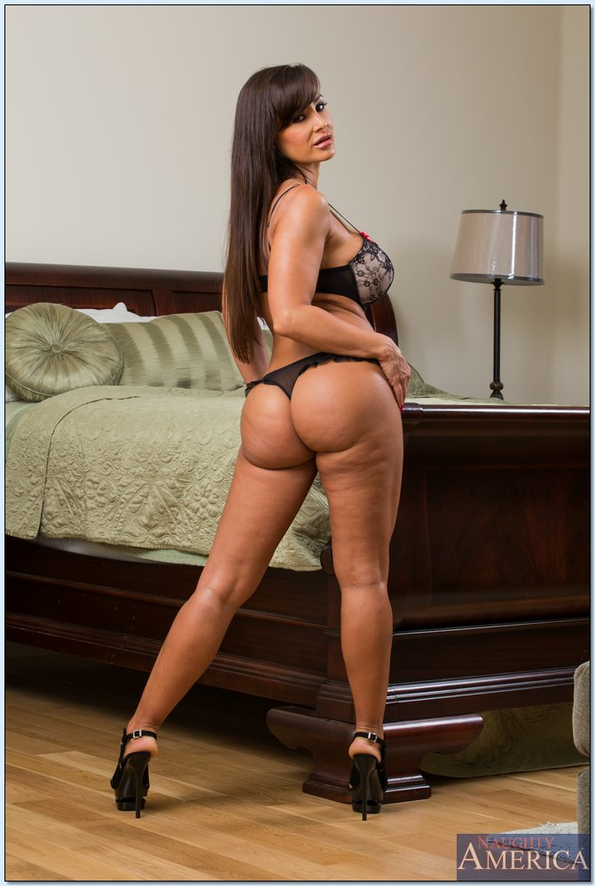 Join. All Lisa ann milf