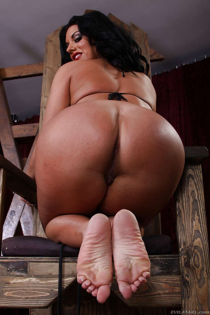 Big chick cock hot latina suckinh