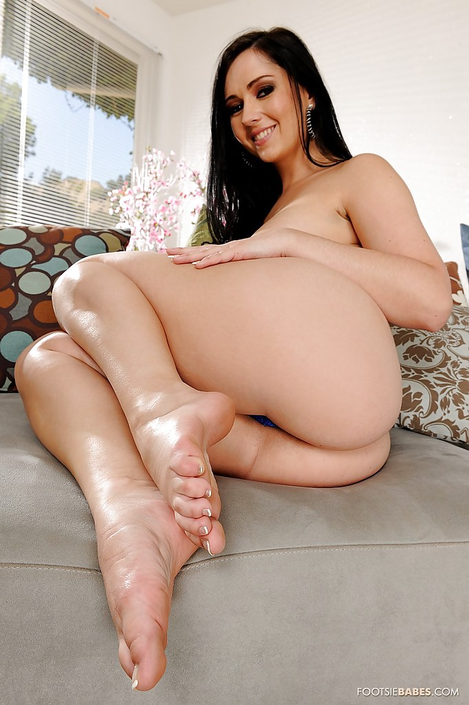 amazing sex heels nude