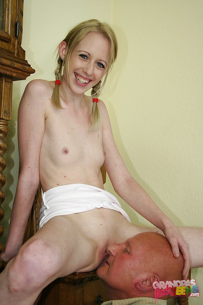 opinion very blonde hardcore pussy sex have thought and
