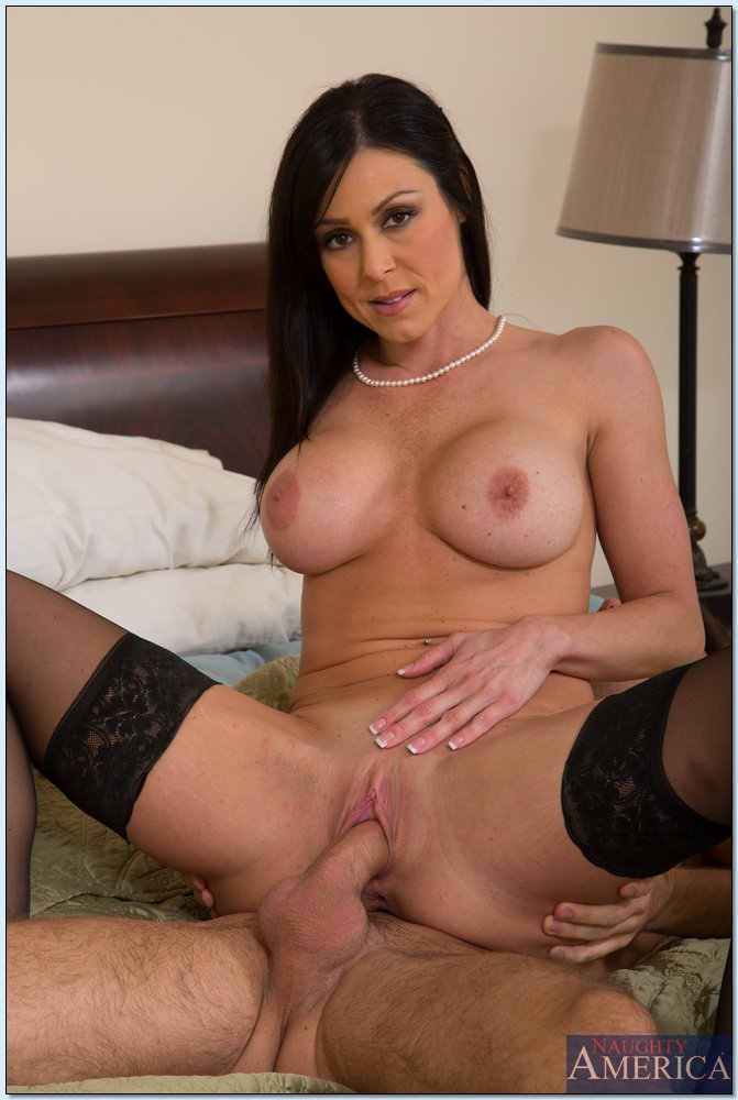 Have thought Milf kendra lust stockings think, that