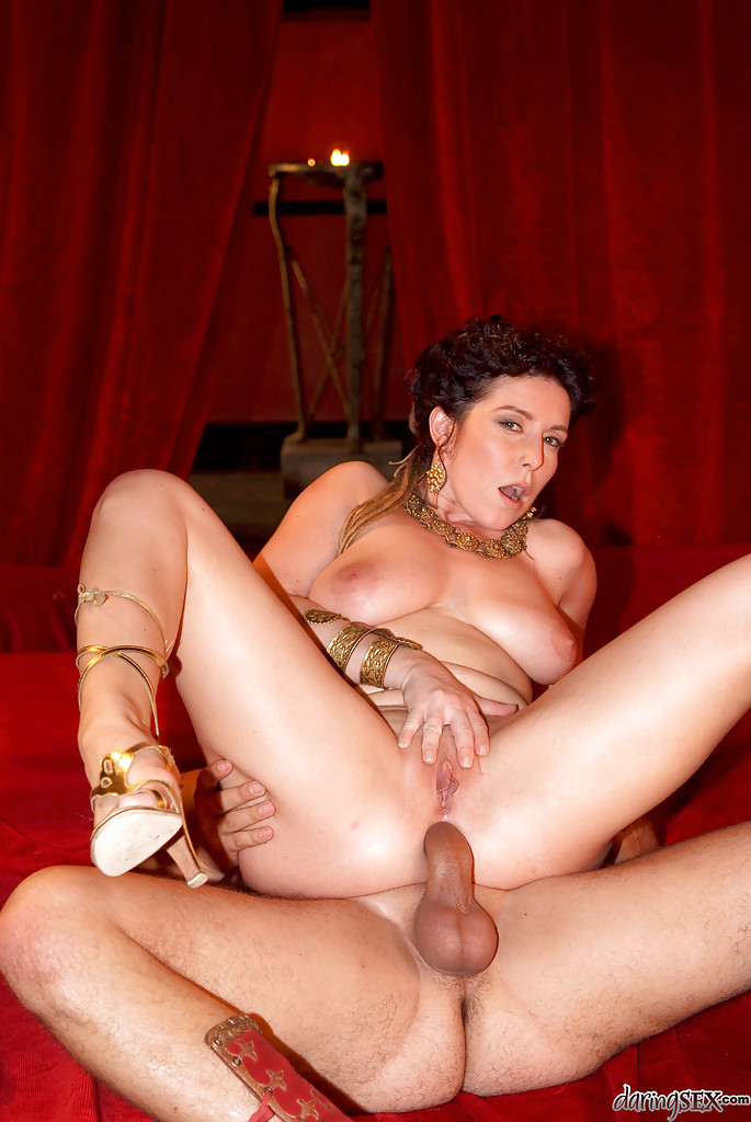 sex site free clips