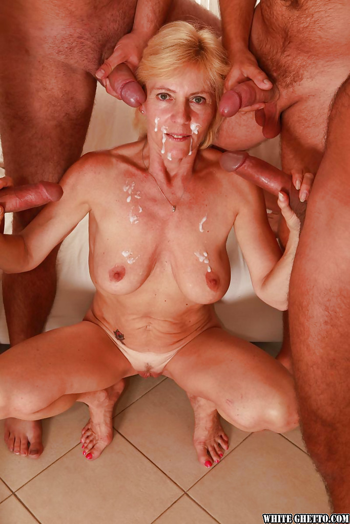 old-milf-gang-porn-women-masterbating-face-down
