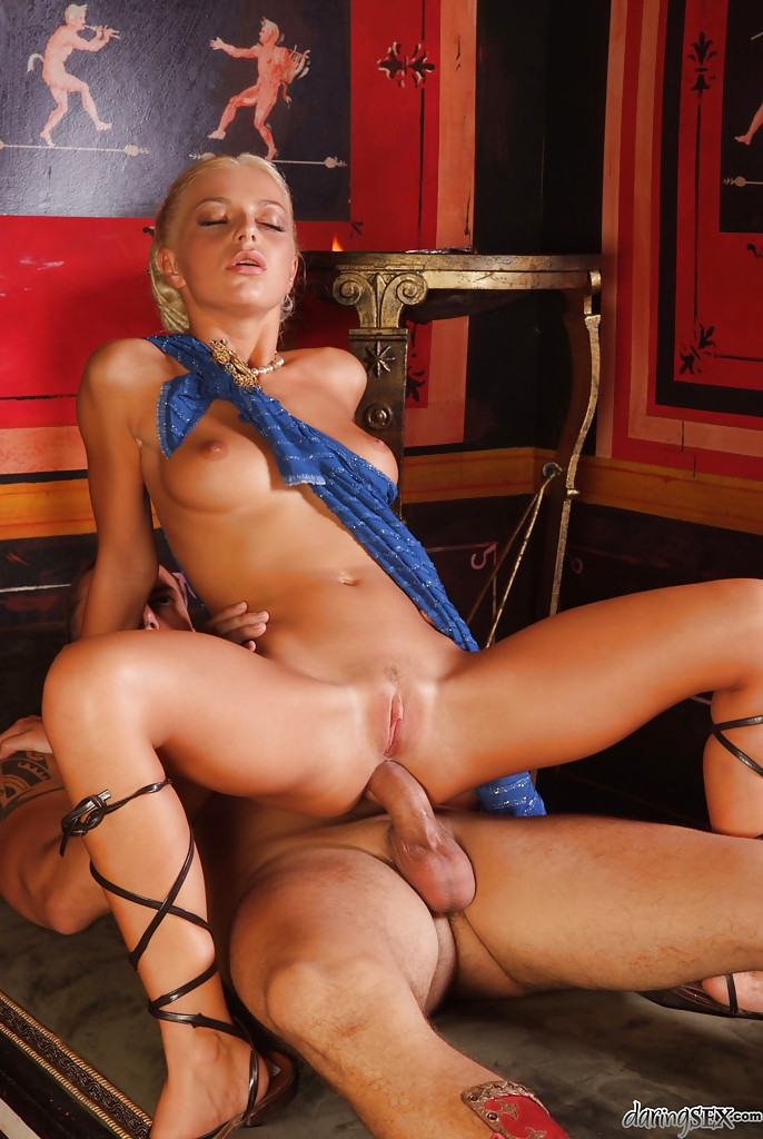 me? latina milf ex gf with you agree. excellent