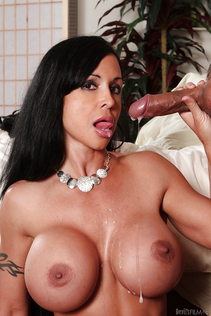 remarkable, college party orgy hd regret, but can