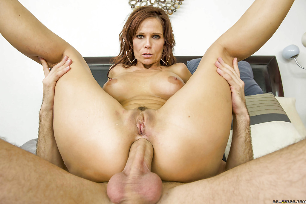 Milf hotal red tube