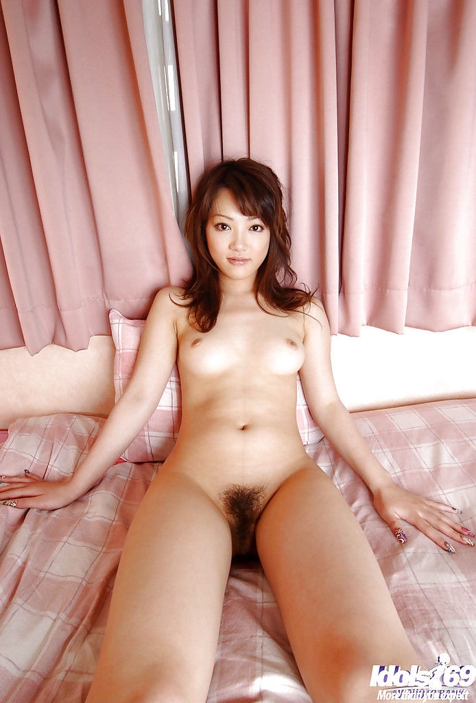 Seems excellent japanese girl hot nude pose pity