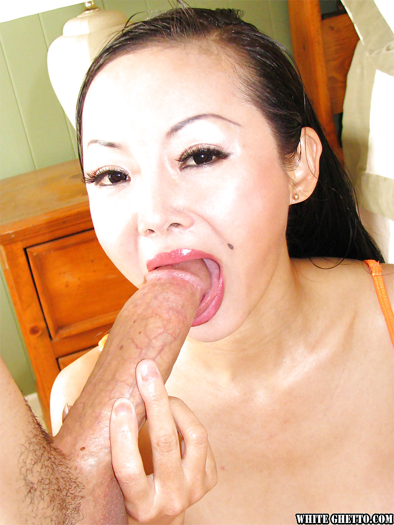 Ange venus gets it hard 1