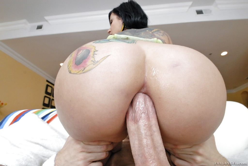 Amber anal jelly rolls, fun easy sex positions