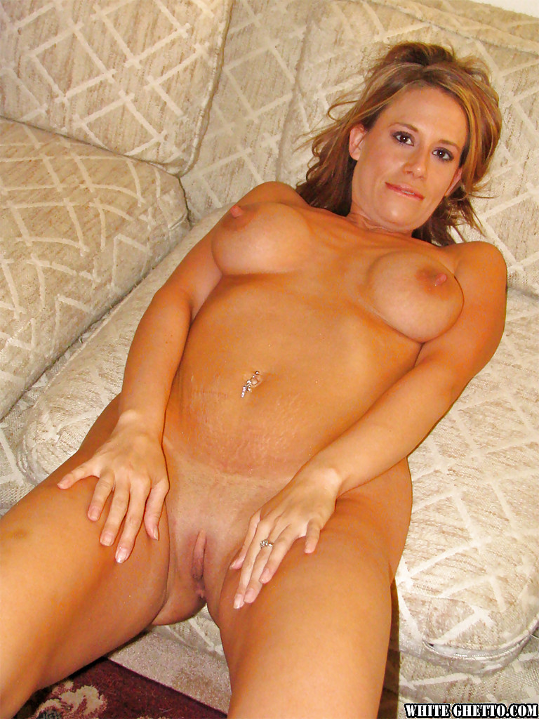 Kylie worthy blond milf amp the bbc 3