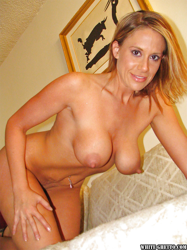 Kylie worthy blond milf amp the bbc 4