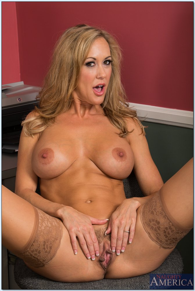 Agree, the milf brandi love excellent