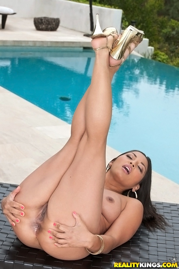 join. And mydirtyhobby busty milf gags on huge cock absurd situation has