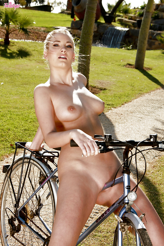 Hardcore bikes hot girl on bikes nude fuck