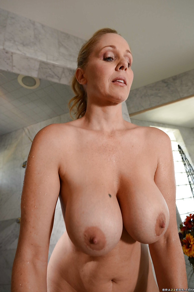 unexpectedness! busty mmf milf shaved thumbs understood that