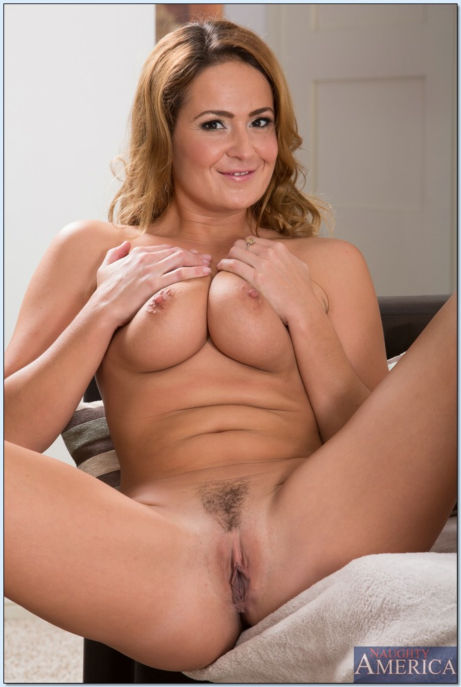 Alexis share a fat cock with eva berger 10