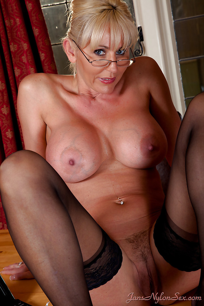Really. Milf stripping sex tumblr