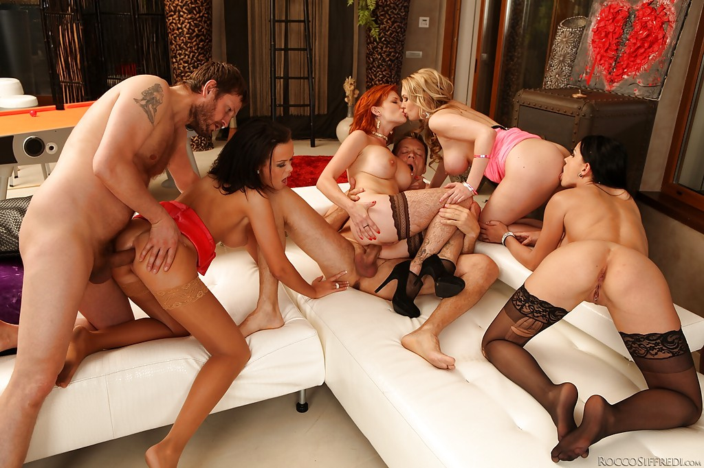 sex-group-picture-amy-adams-porn-xxx
